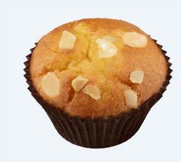 Muffin de Laranja - 70g