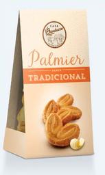 Palmier - 120g