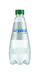 Água Mineral com Gás 310ml