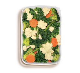 Legumes P 150g