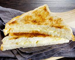 Toast Minas