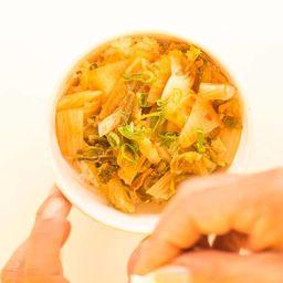Kimchii -  70g