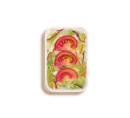 Salada M 150g