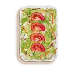Salada G 250g