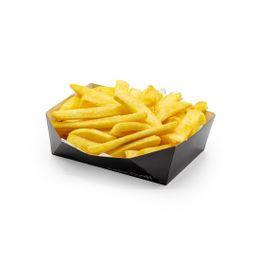 Batatas Pré-fritas Madero 400g