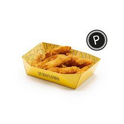 Chicken Fingers P