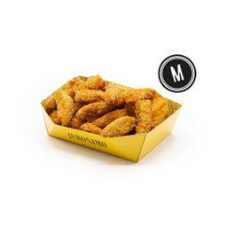 Chicken Fingers M