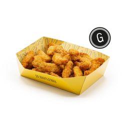 Chicken Fingers G