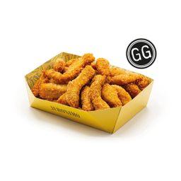 Chicken Fingers GG