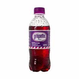 Grapette 200ml