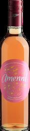 Fecovita Vinho Rosé Ameni Rose 2019