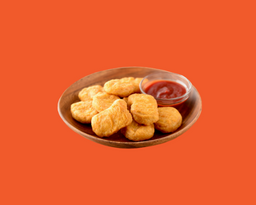 Nuggets - 300g