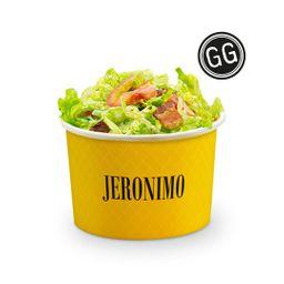 Salada do Chef GG