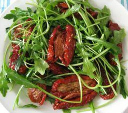 Salada do Chefe
