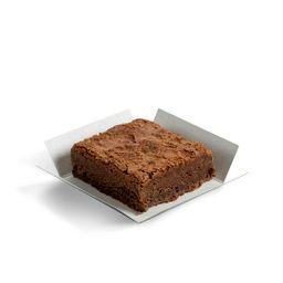 Brownie 45g