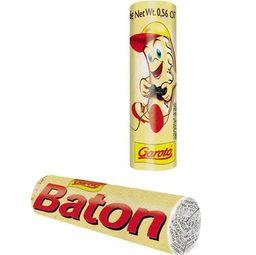 Batom Garoto Branco - Unidade