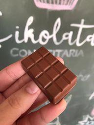 Lajotinha de Chocolate ao Leite