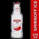 Smirnoff Ice - 275ml
