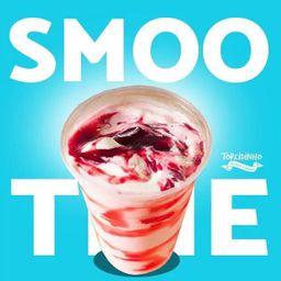 Smoothie de Iogurte Natural 300ml