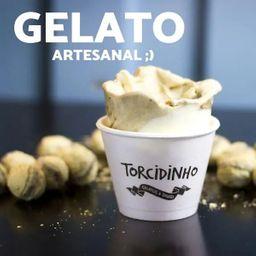 Gelato Artesanal 250ml