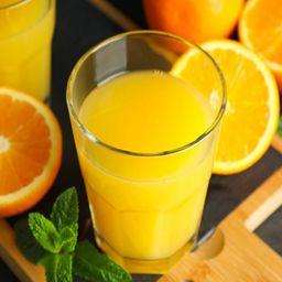 Suco de Fruta Natural 500ml