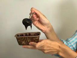 Brownie Mole - 130g