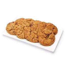 Cookies Bonissima - 3 Unidades
