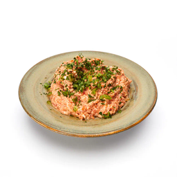 Patê de Tomate Seco - 200g