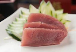 Sashimi de Atum - 6 Unidades