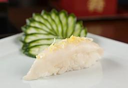 Sushi de Peixe Branco Dupla