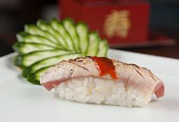 Sushi de Atum Roast Dupla