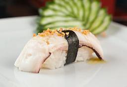Sushi de Polvo Dupla