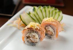 Makimono Shrimp Holl - 8 Peças