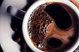 Café Expresso Duplo 120 ml