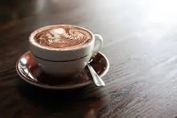 Chocolate Quente 180 ml