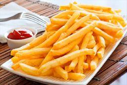 Batatas fritas - 250g