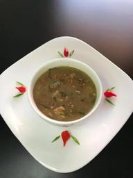 Sopa de Feijão 500ml