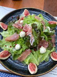 Salada Doppo