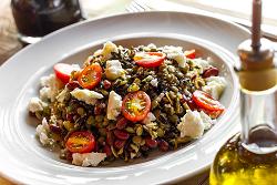 Salada di Grano