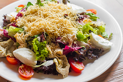 Salada Mantova