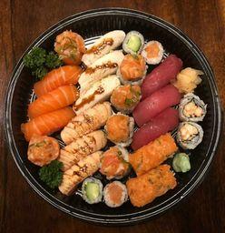 Sushi 2  - 26 peças