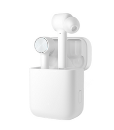 Xiaomi Fone Ouvido Bluetooth Mi True Wireless Earphones