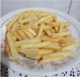 Batata Frita , 250 Grs
