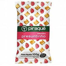 Presuntinho Piraquê - 100g