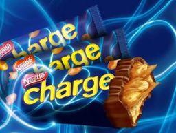 Nestlé Charge