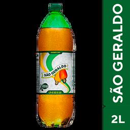 São Geraldo 2L