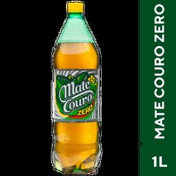 Mate Couro Guaraná Zero 1L