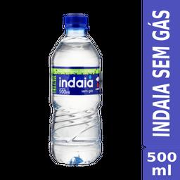 Indaiá sem Gás 500ml