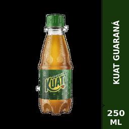 Kuat Guaraná 250ml
