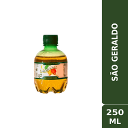 São Geraldo 250ml